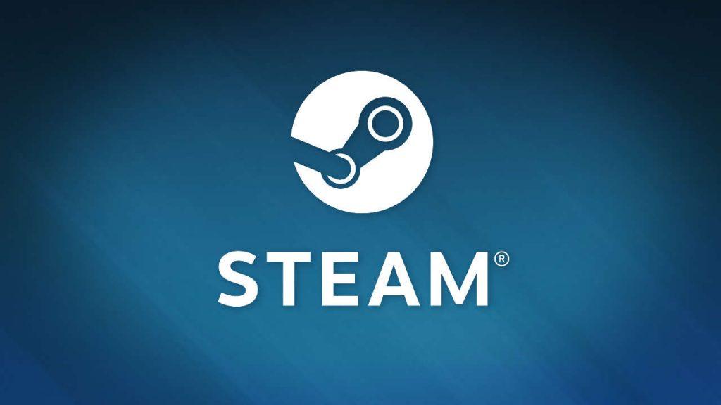 Steam Kış İndirimi 2020