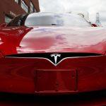 Tesla Tamamen Otonom Sürüş