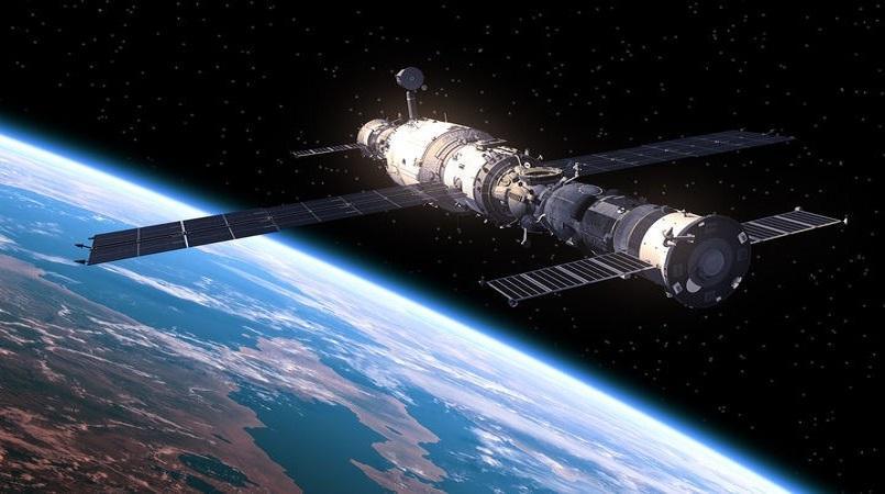 Uzay Ajansları Görevleri