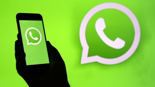WhatsApp iMessage Karşılaştırma