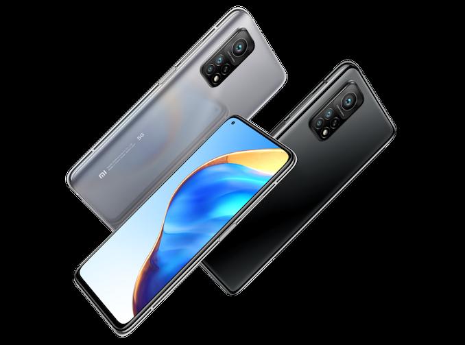 Xiaomi Mi 10T Pro Oyun Performansı