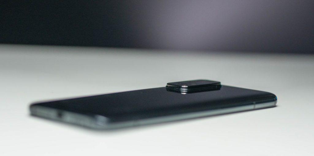 Xiaomi Mi 10T Pro Uzun Pozlama