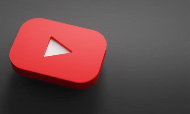 YouTube, 2020 Yılında En Popüler Olan 10 Video İçeriğini Açıkladı