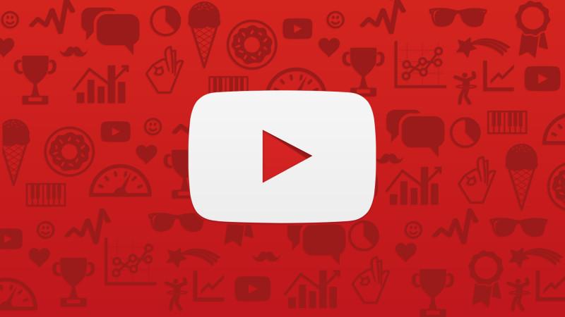 YouTube Temsilcilik