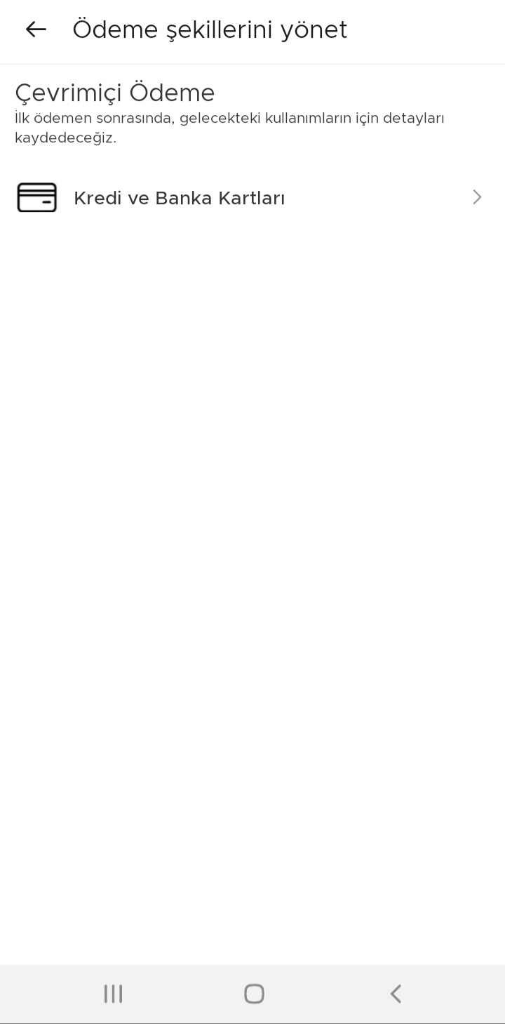 Zomato Nasıl Kullanılır?