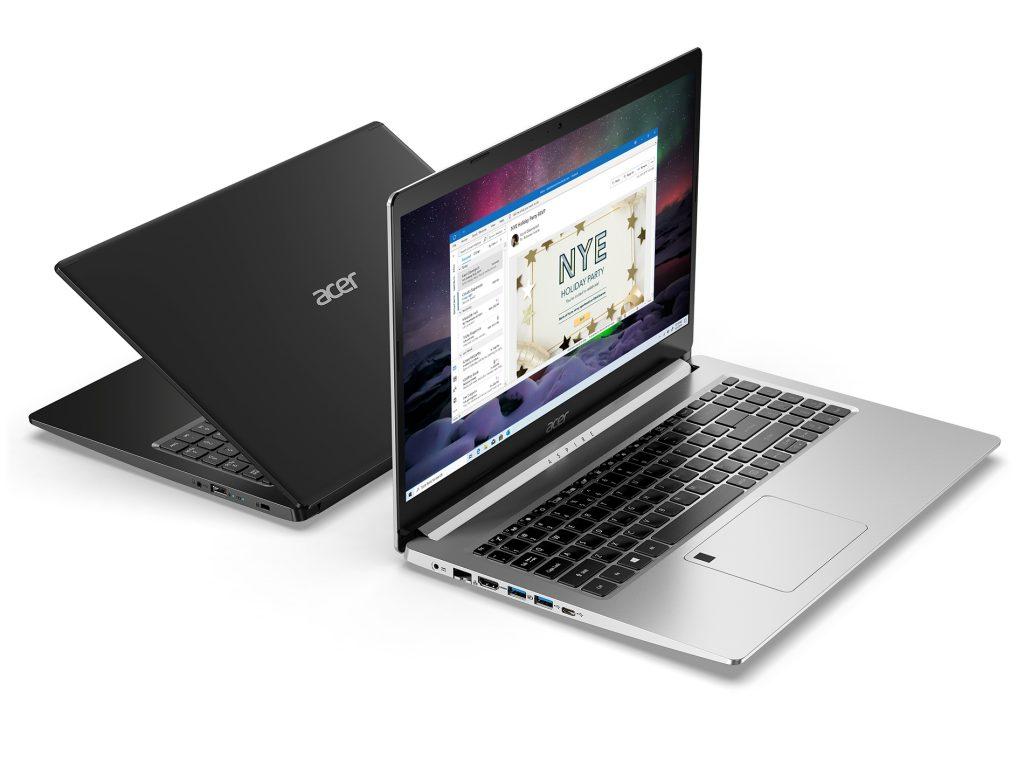 Acer Aspire 7 Fiyatı