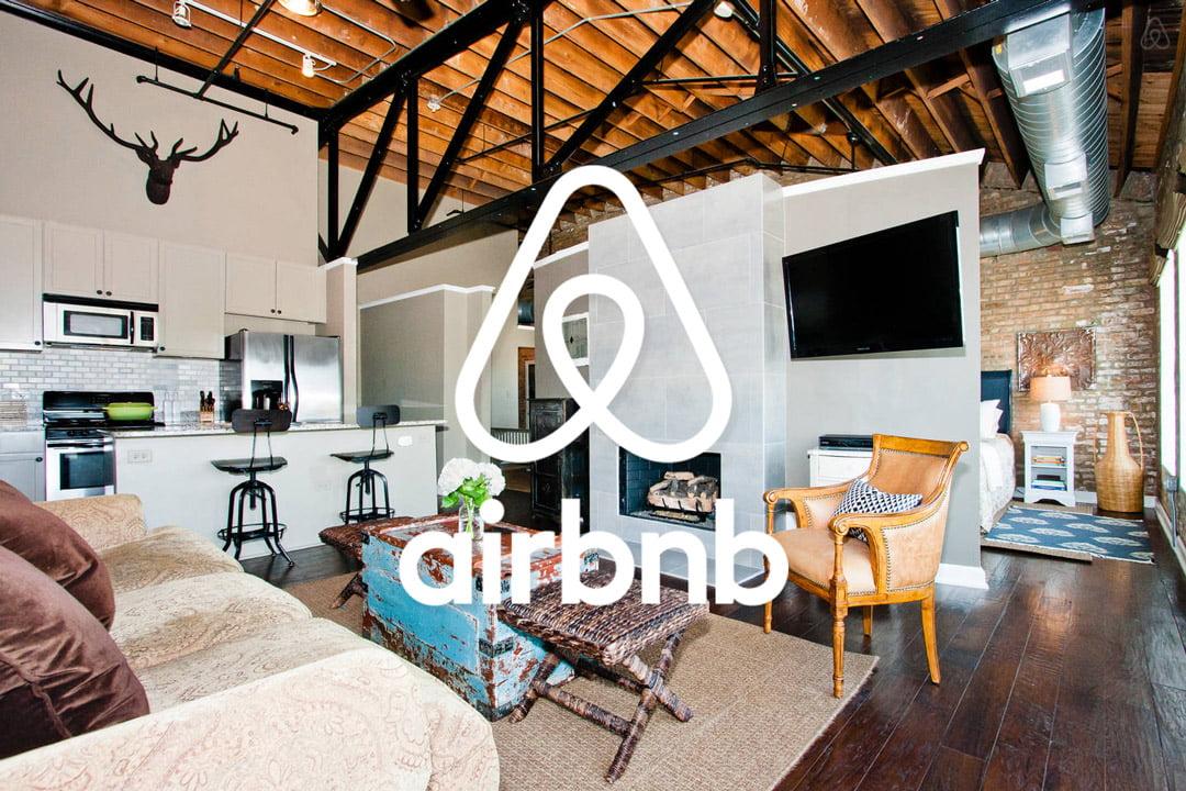 Airbnb Ödeme İşlemleri