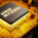 AMD Ryzen 5000 İşlemci