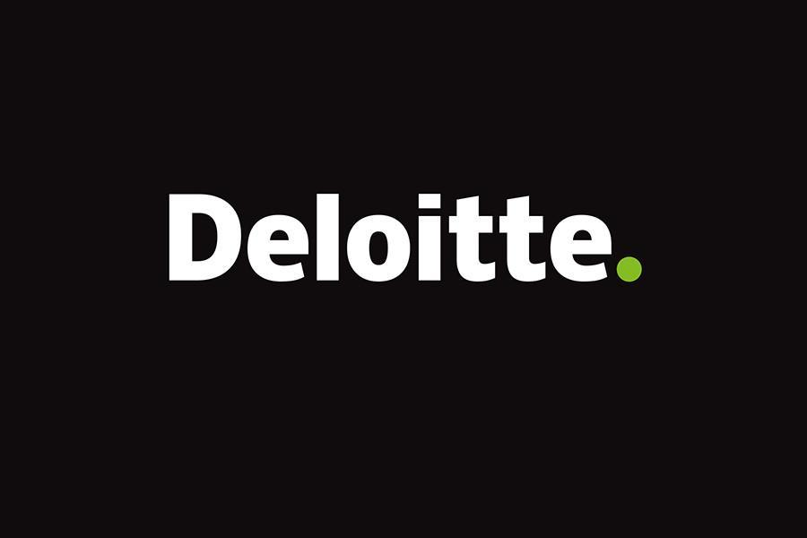 Deloitte Teknoloji Trendleri Raporu