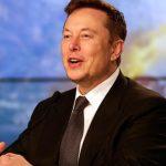 Elon Musk Karbon Yakalama