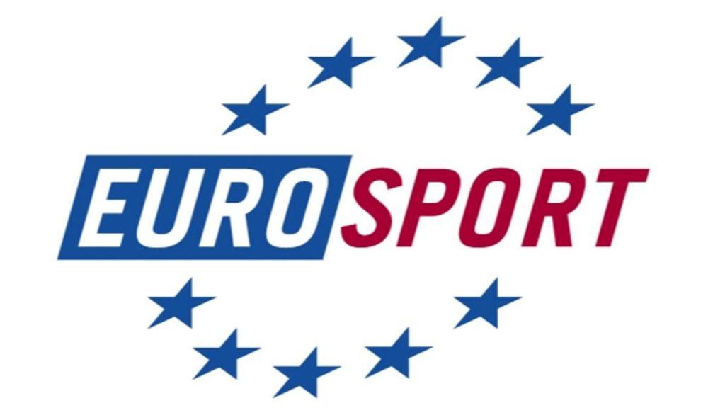 Eurosport BluTV
