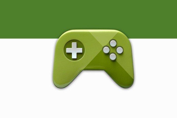 Google Play Oyunlar Nasıl Kullanılır?