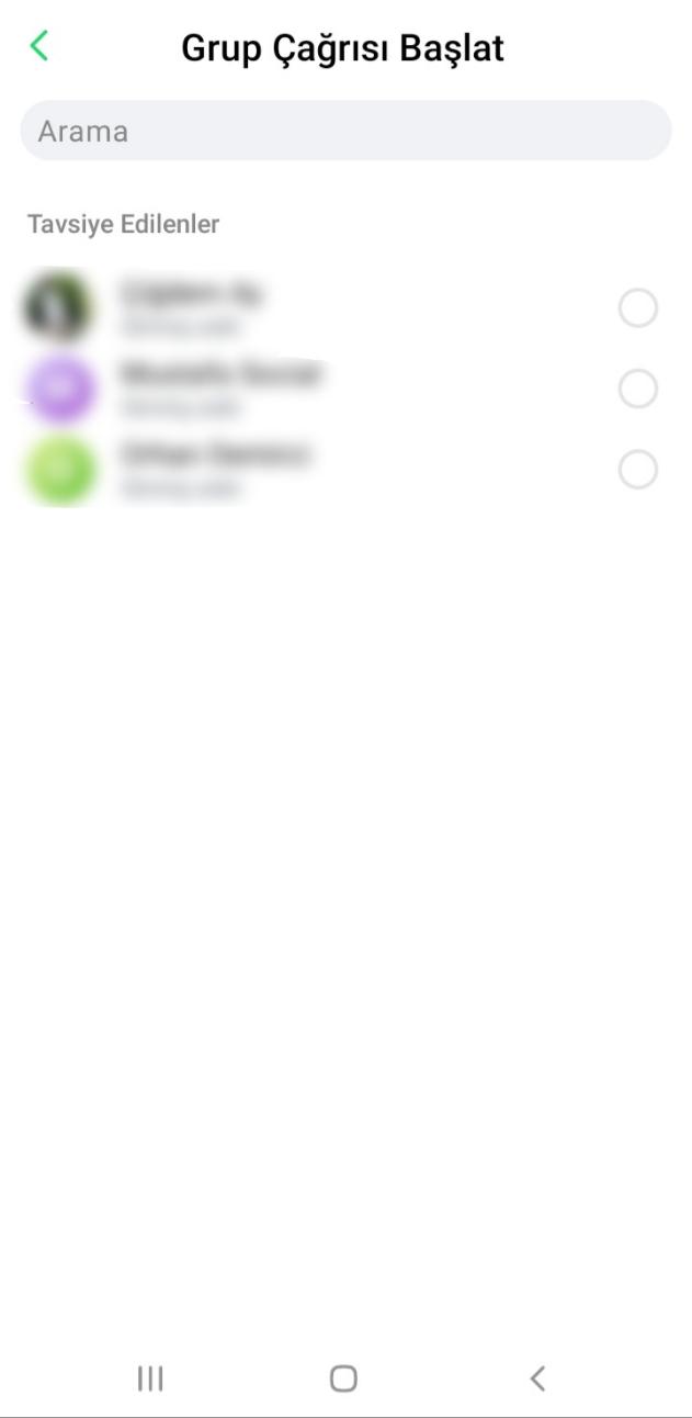 ICQ Kanal Nasıl Oluşturulur?