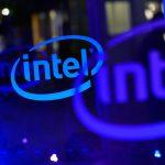 Intel PC Büyüme