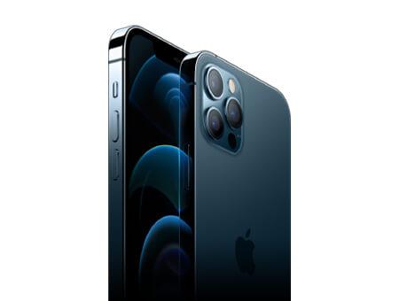 iPhone 12 Pro Oyun Performansı