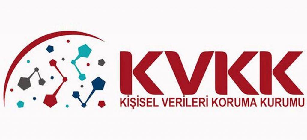 KVKK WhatsApp Açıklama