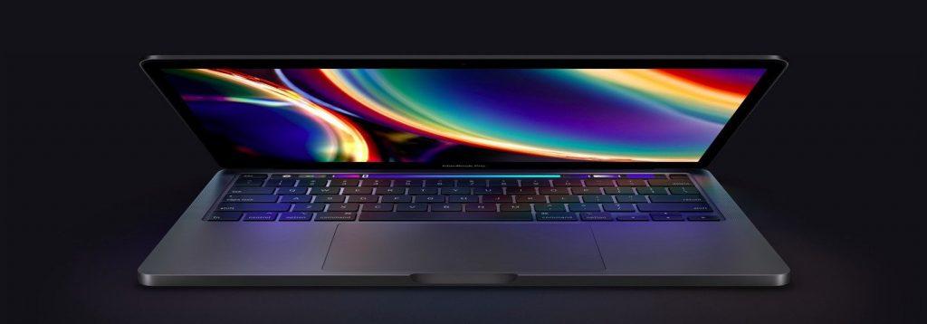 MacBook MagSafe
