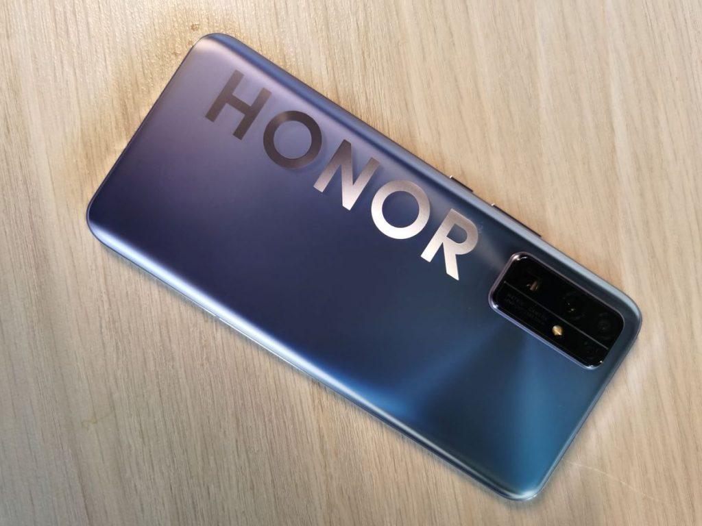 My Honor Uygulaması