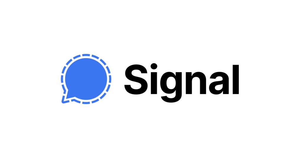 Signal Erişim Sorunu
