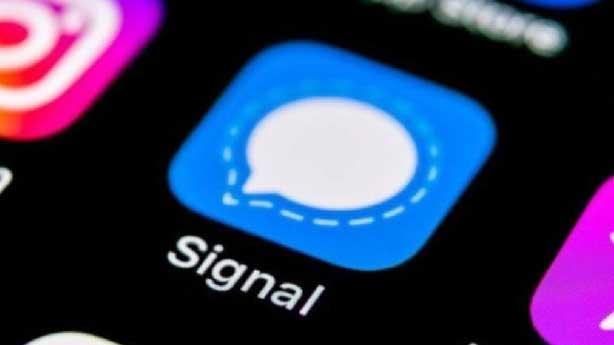 Signal Nasıl Kullanılır?