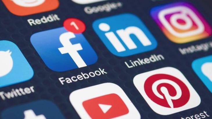 Sosyal Medya Reklam Yasağı