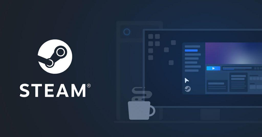 Steam Ödülleri Kazananları 2020