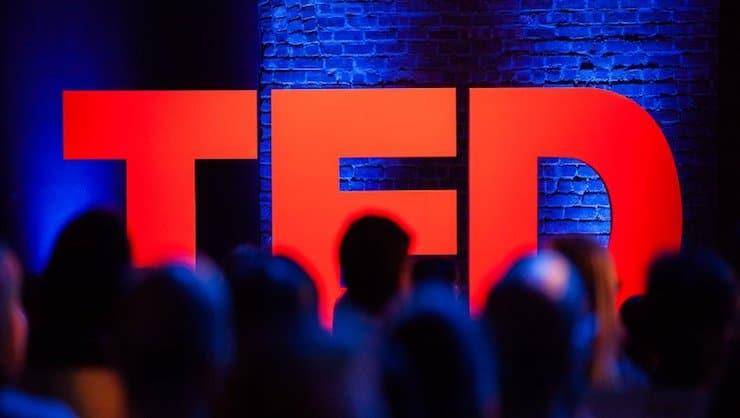 TED Uygulaması Nasıl Kullanılır?