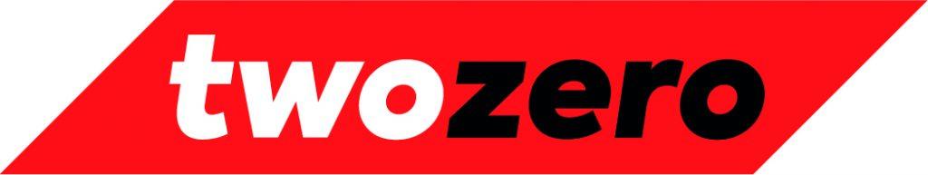 Twozero Ventures BluTV Yatırımı