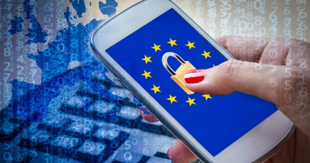 WhatsApp Gizlilik Politikası Avrupa