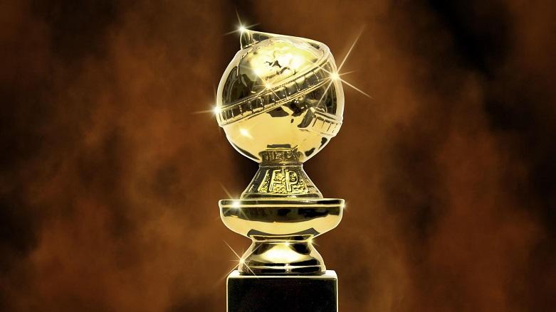 78. Altın Küre Ödül Töreni