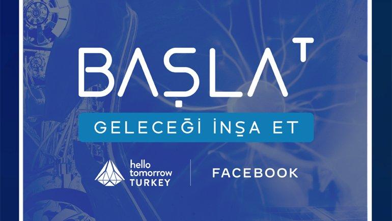 BAŞLAT Girişim Programı