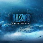 Blizzard Oyun Güncellemeleri