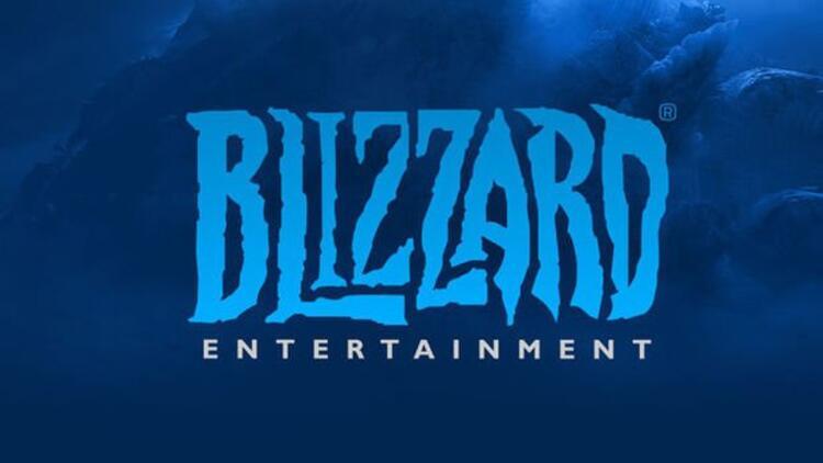 Blizzard Ürünleri