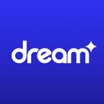 Dream Games Yatırım