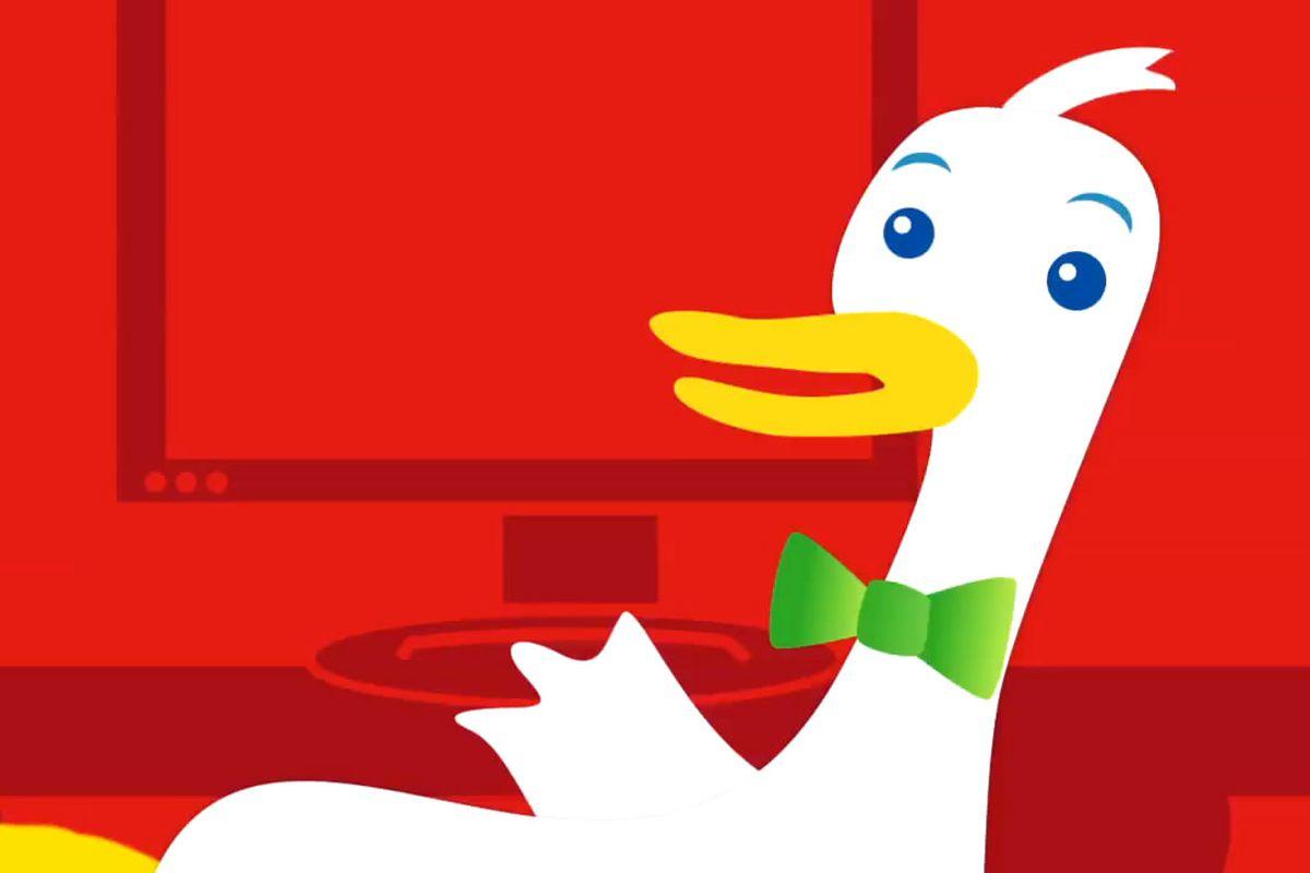DuckDuckGo Güvenli mi?