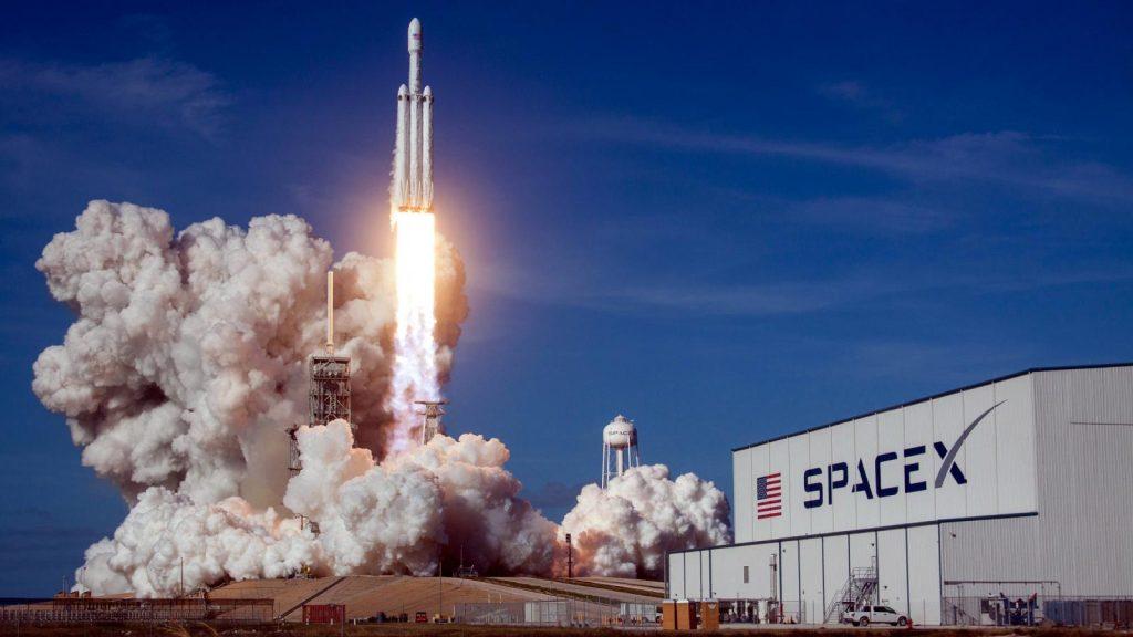 Elon Musk Dogecoin Paylaşımı