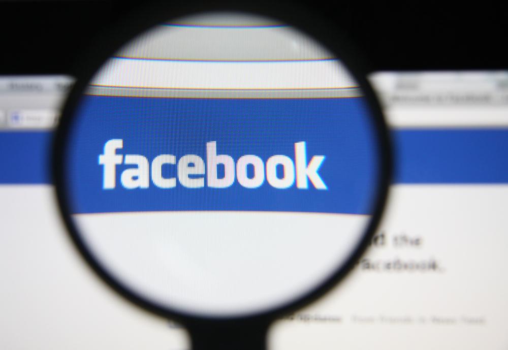 Facebook Avustralya'da Yanlışlıkla Devlet Kurumlarını da Kısıtladı