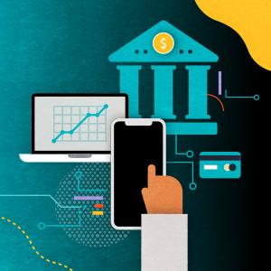 FinTech Uygulamaları Siber Güvenlik Önlemleri