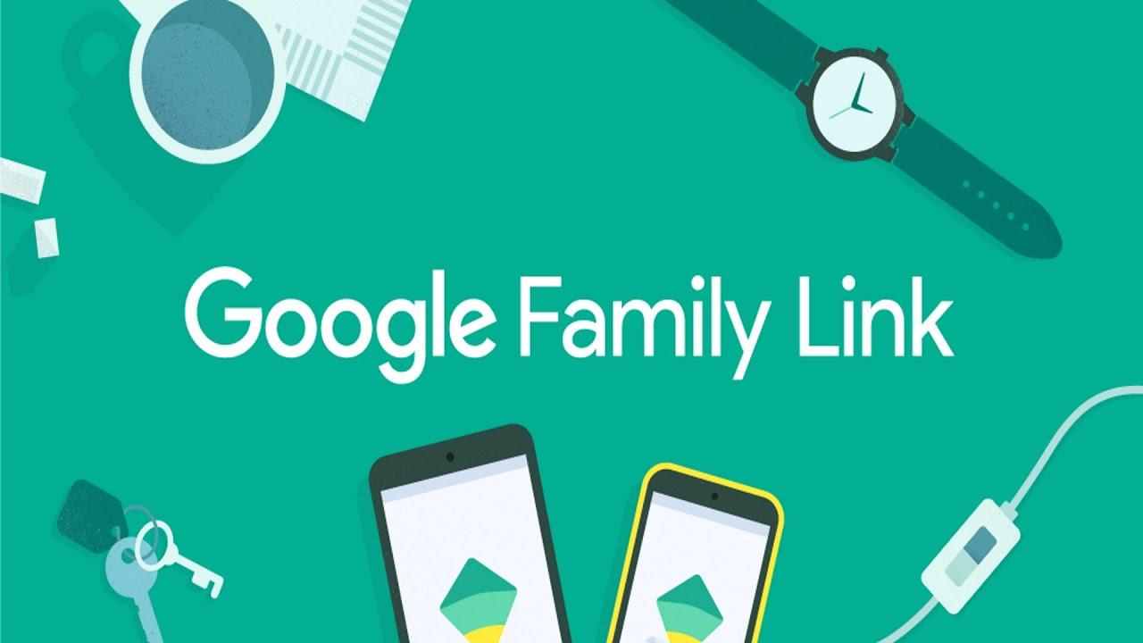 Google Family Link Nasıl Kullanılır?