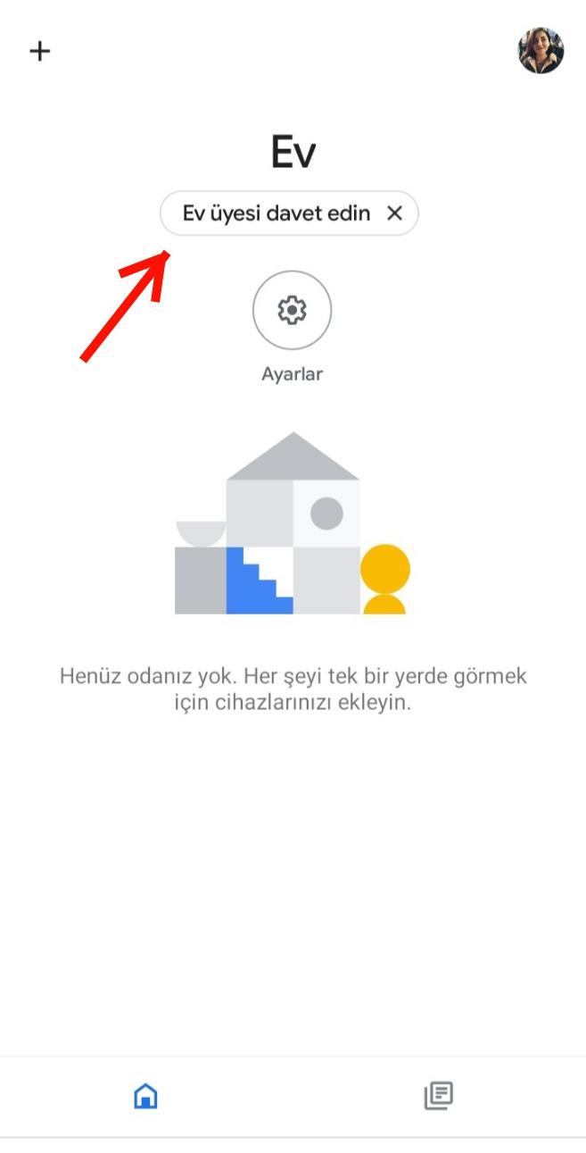 Google Home Nasıl Çalışır?
