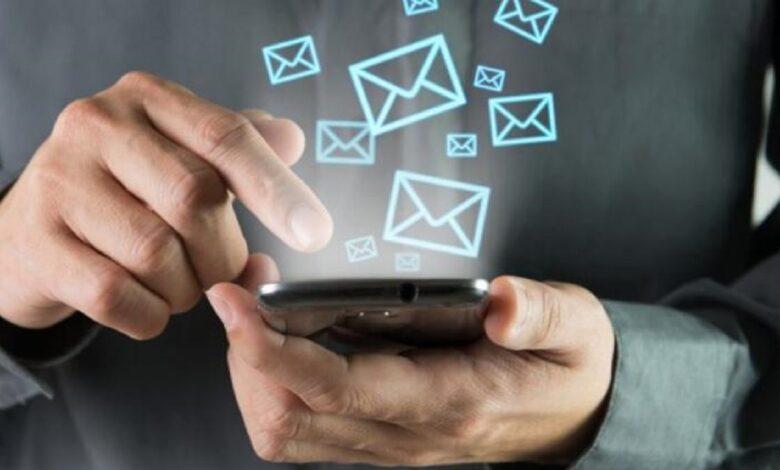 En Güvenli Mesajlaşma Uygulamaları