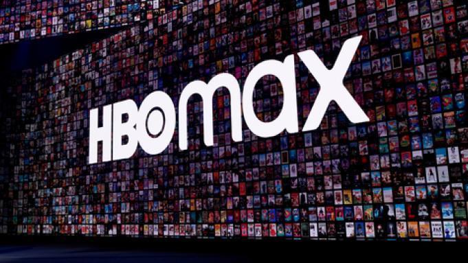 HBO Max 4K Desteği