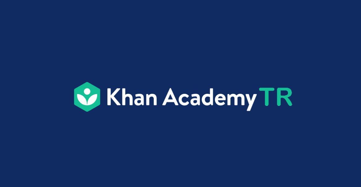 Khan Academy Nasıl Kullanılır?