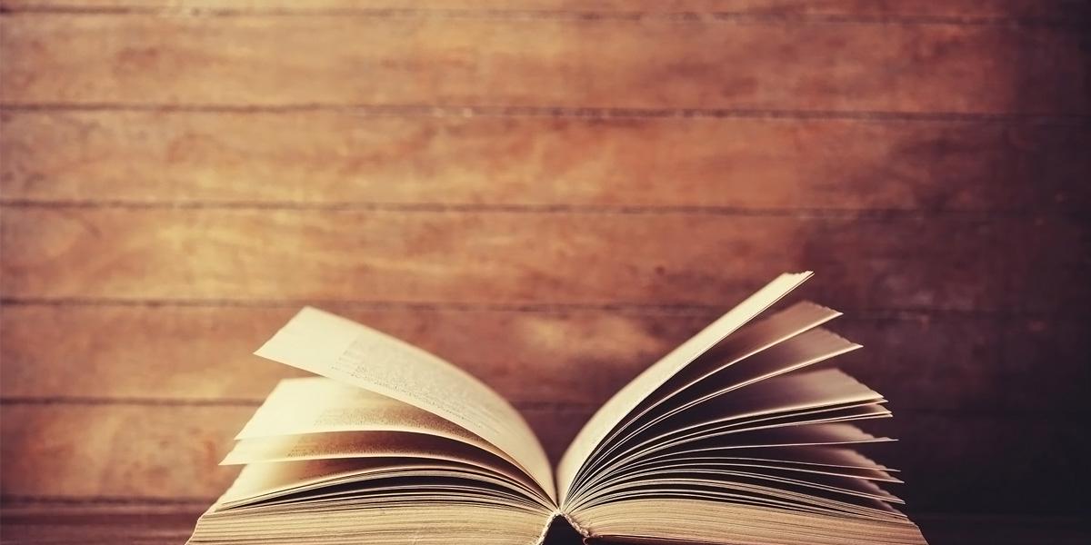 Kitap Bul Uygulaması Nasıl Kullanılır?