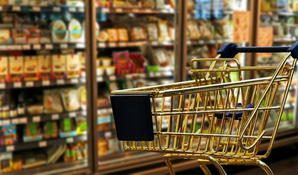 Marketler Yeni Düzenleme