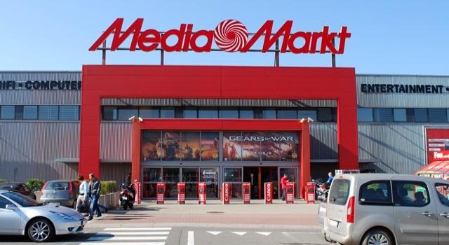 MediaMarkt Türkiye 2020 Verileri