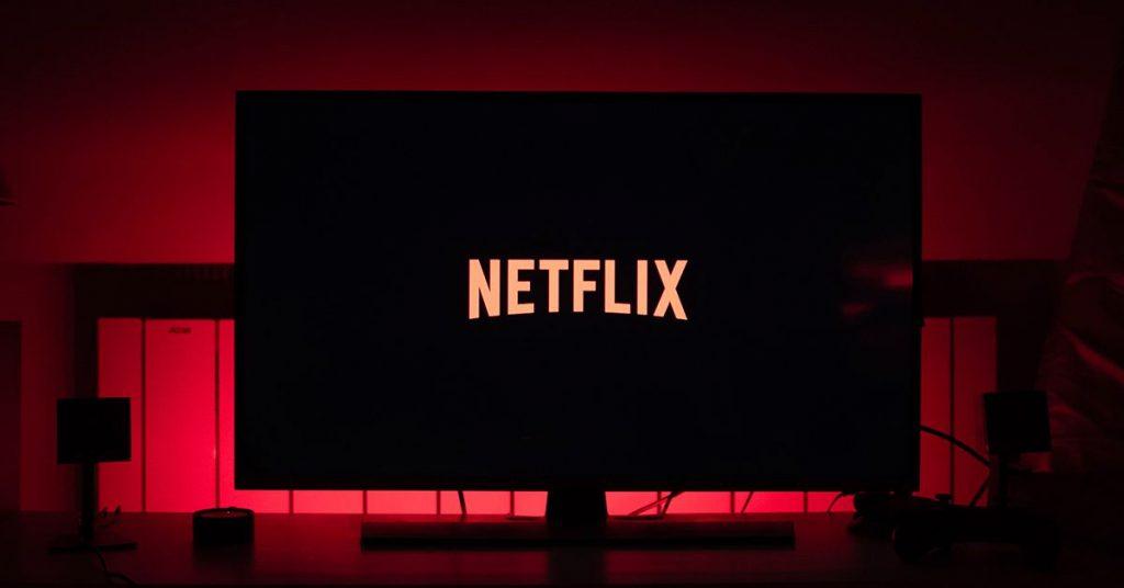 Netflix Çeşitlilik