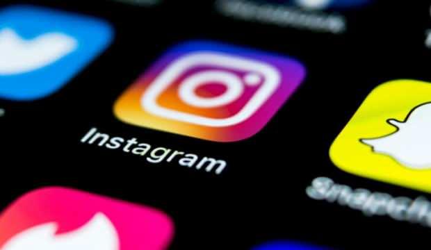 Silinen Instagram Gönderisi Kurtarma