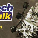 TechTalk Tekno Safari