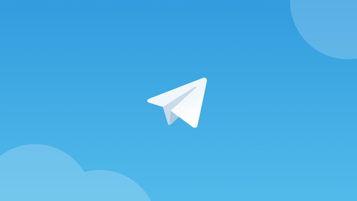 Telegram Otomatik Mesaj Silme Nasıl Kullanılır?
